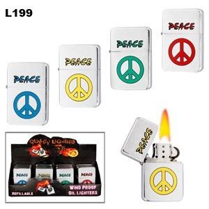 http://www.wholesalediscountsunglasses.com/images/D/L199LG.jpg