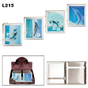 http://www.wholesalediscountsunglasses.com/images/D/L215LG.jpg