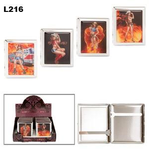 http://www.wholesalediscountsunglasses.com/images/D/L216LG.jpg