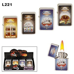 http://www.wholesalediscountsunglasses.com/images/D/L221LG.jpg