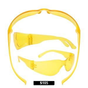 http://www.wholesalediscountsunglasses.com/images/D/S105.jpg