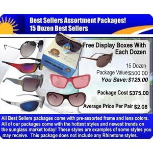 http://www.wholesalediscountsunglasses.com/images/D/Spa5LG.jpg