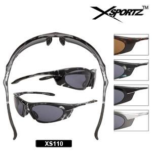 http://www.wholesalediscountsunglasses.com/images/D/XS110.jpg
