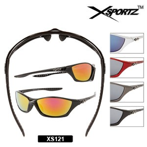 http://www.wholesalediscountsunglasses.com/images/D/XS121LG.jpg