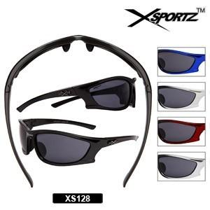http://www.wholesalediscountsunglasses.com/images/D/XS128LG.jpg
