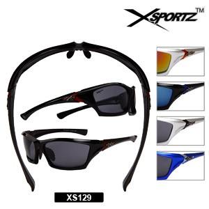 http://www.wholesalediscountsunglasses.com/images/D/XS129LG.jpg