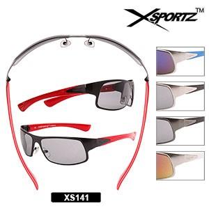 http://www.wholesalediscountsunglasses.com/images/D/XS141LG.jpg