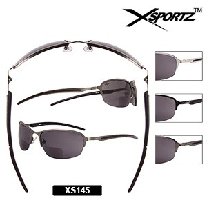 http://www.wholesalediscountsunglasses.com/images/D/XS145LG.jpg