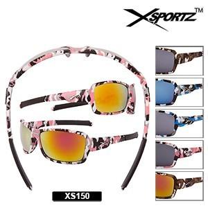 http://www.wholesalediscountsunglasses.com/images/D/XS150LG.jpg