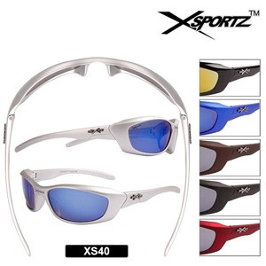 http://www.wholesalediscountsunglasses.com/images/D/XS40LG%20copy.jpg
