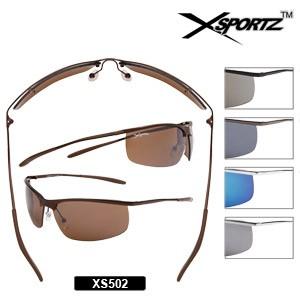 http://www.wholesalediscountsunglasses.com/images/D/XS502LG.jpg