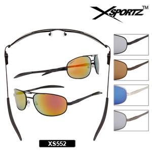 http://www.wholesalediscountsunglasses.com/images/D/XS552LG.jpg