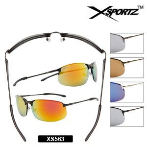 http://www.wholesalediscountsunglasses.com/images/D/XS563LG.jpg