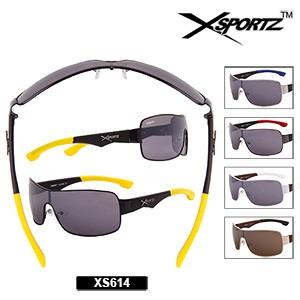 http://www.wholesalediscountsunglasses.com/images/D/XS614LG.jpg