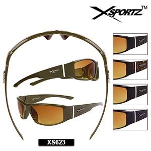 http://www.wholesalediscountsunglasses.com/images/D/XS623LG.jpg
