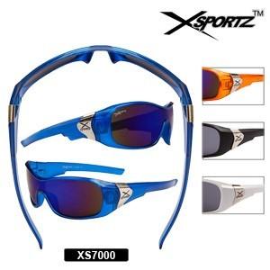 http://www.wholesalediscountsunglasses.com/images/D/XS7000LG.jpg