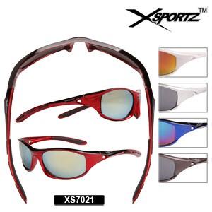 http://www.wholesalediscountsunglasses.com/images/D/XS7021LG.jpg