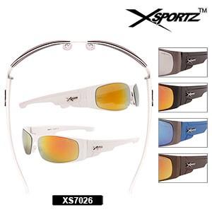 http://www.wholesalediscountsunglasses.com/images/D/XS7026LG.jpg