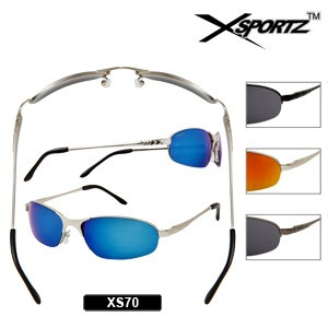 http://www.wholesalediscountsunglasses.com/images/D/XS70LG-01.jpg