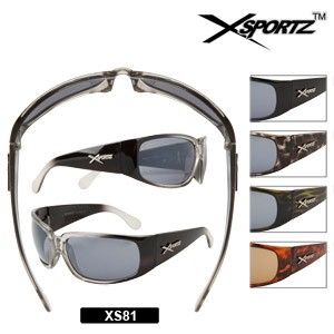http://www.wholesalediscountsunglasses.com/images/D/XS81LG.jpg