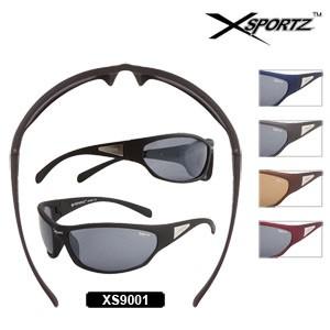 http://www.wholesalediscountsunglasses.com/images/D/XS9001LG.jpg