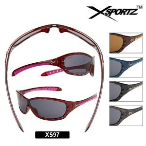 http://www.wholesalediscountsunglasses.com/images/D/XS97.jpg
