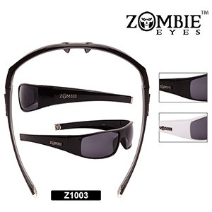 http://www.wholesalediscountsunglasses.com/images/D/Z1003LG.jpg