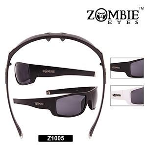 http://www.wholesalediscountsunglasses.com/images/D/Z1005LG.jpg