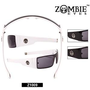 http://www.wholesalediscountsunglasses.com/images/D/Z1009LG.jpg