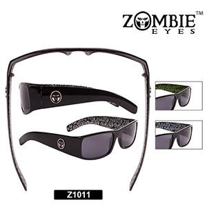 http://www.wholesalediscountsunglasses.com/images/D/Z1011LG.jpg