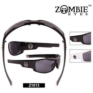 http://www.wholesalediscountsunglasses.com/images/D/Z1013LG.jpg