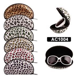http://www.wholesalediscountsunglasses.com/images/D/AC1004LG.jpg
