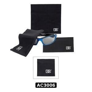 https://www.wholesalediscountsunglasses.com/images/D/ac3006LG.jpg