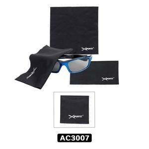 https://www.wholesalediscountsunglasses.com/images/D/ac3007LG.jpg