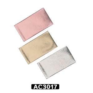http://www.wholesalediscountsunglasses.com/images/D/ac3017LG.jpg