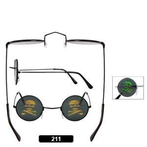 http://www.wholesalediscountsunglasses.com/images/D/cts211LG.jpg