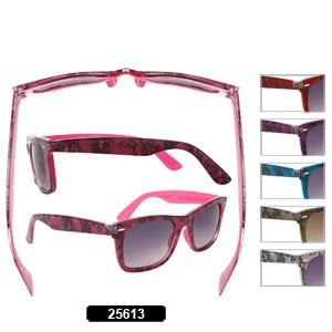 http://www.wholesalediscountsunglasses.com/images/D/cts25613LG.jpg