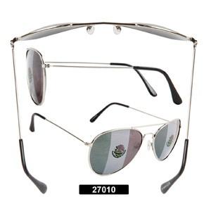 http://www.wholesalediscountsunglasses.com/images/D/cts27010.jpg
