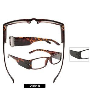 http://www.wholesalediscountsunglasses.com/images/D/cts29818LG.jpg