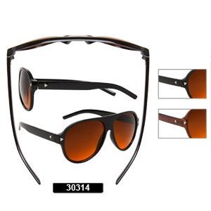 http://www.wholesalediscountsunglasses.com/images/D/cts30314LG.jpg