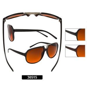 http://www.wholesalediscountsunglasses.com/images/D/cts30515LG.jpg