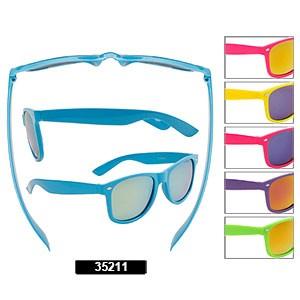 http://www.wholesalediscountsunglasses.com/images/D/cts35211LG.jpg