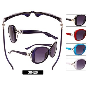 http://www.wholesalediscountsunglasses.com/images/D/cts38420LG.jpg