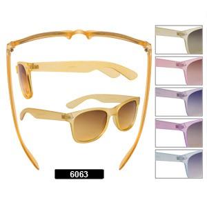 http://www.wholesalediscountsunglasses.com/images/D/cts6063LG.jpg