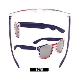 http://www.wholesalediscountsunglasses.com/images/D/cts6075LG-01.jpg