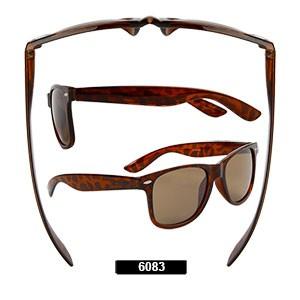 http://www.wholesalediscountsunglasses.com/images/D/cts6083LG.jpg