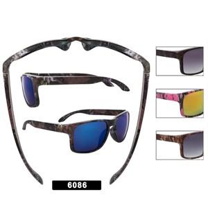 http://www.wholesalediscountsunglasses.com/images/D/cts6086LG.jpg
