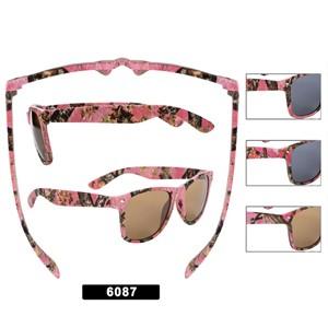 http://www.wholesalediscountsunglasses.com/images/D/cts6087LG.jpg