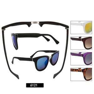 http://www.wholesalediscountsunglasses.com/images/D/cts6121LG.jpg