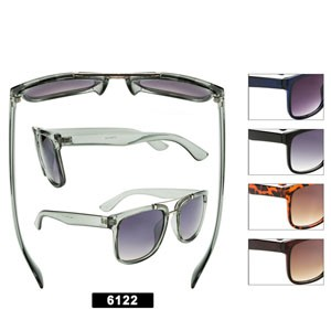 http://www.wholesalediscountsunglasses.com/images/D/cts6122LG.jpg
